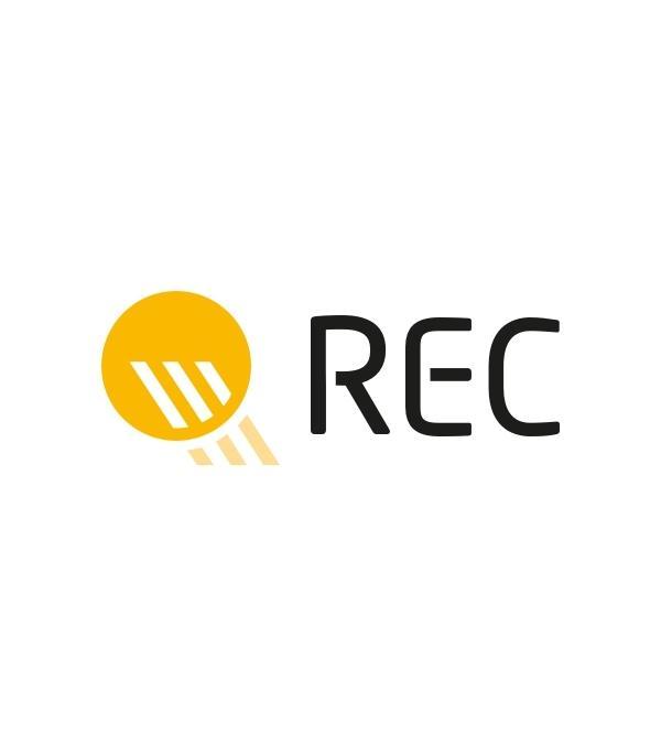 Youen-zonnepanelen-REC solar